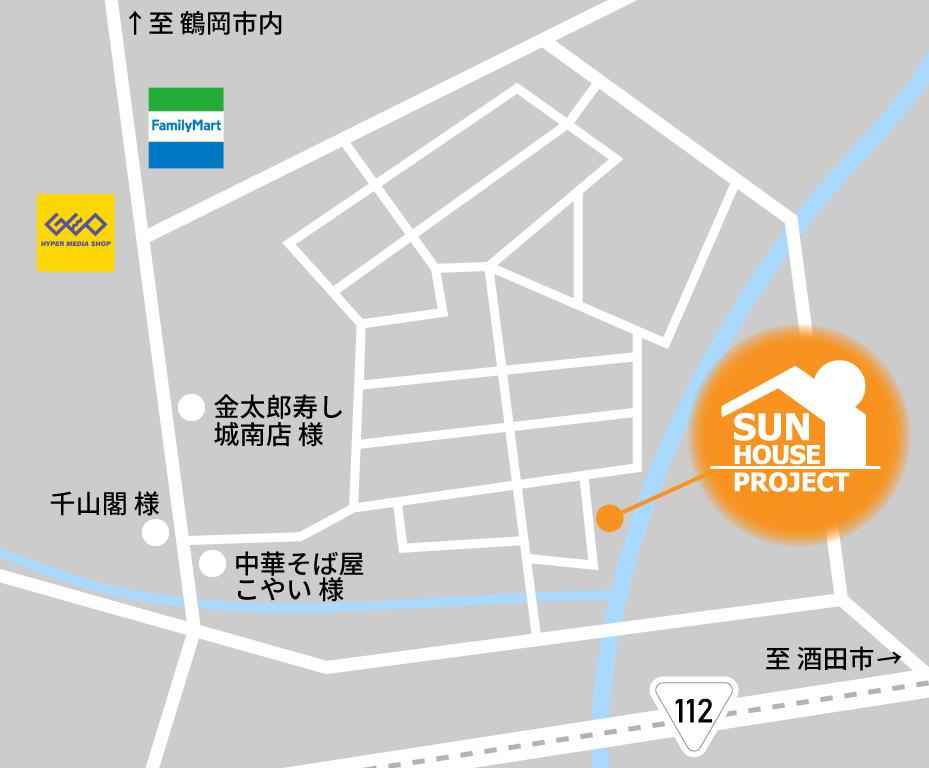 サンハウス_城南マップ.png